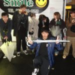 Drop☆様_スマイルギャラリー31578